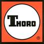 Thoro Nederland