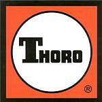 Thoro contact